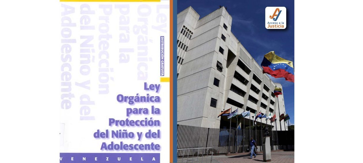 Protección a niños, niñas y adolescentes en medios impresos