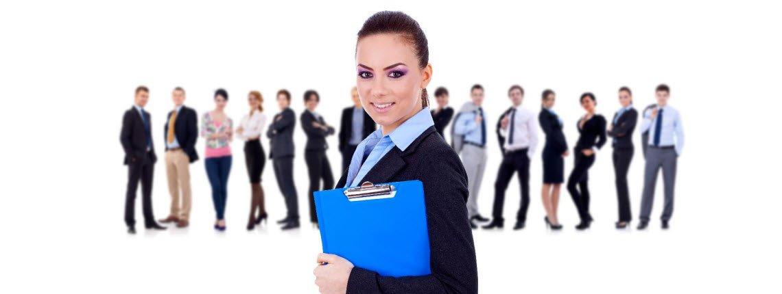 Ley aplicable a las Instituciones del Sector Bancario en liquidación. Requisitos de procedencia de la compensación.