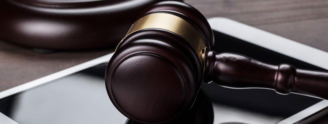 El Comité de Postulaciones Judiciales y su continua desfiguración