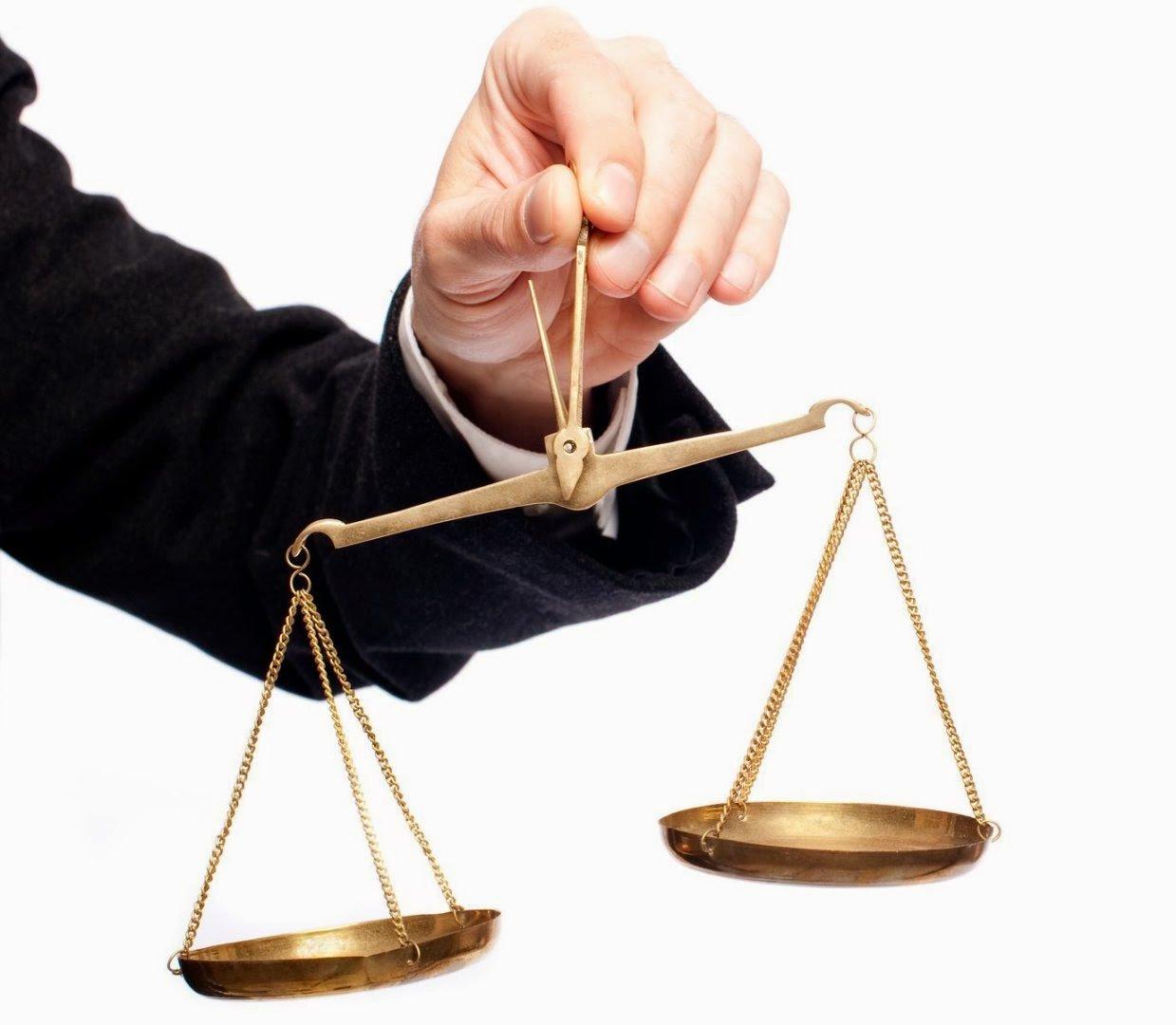 Franklin Nieves: Consecuencias de tener un fiscal provisorio en el caso de López