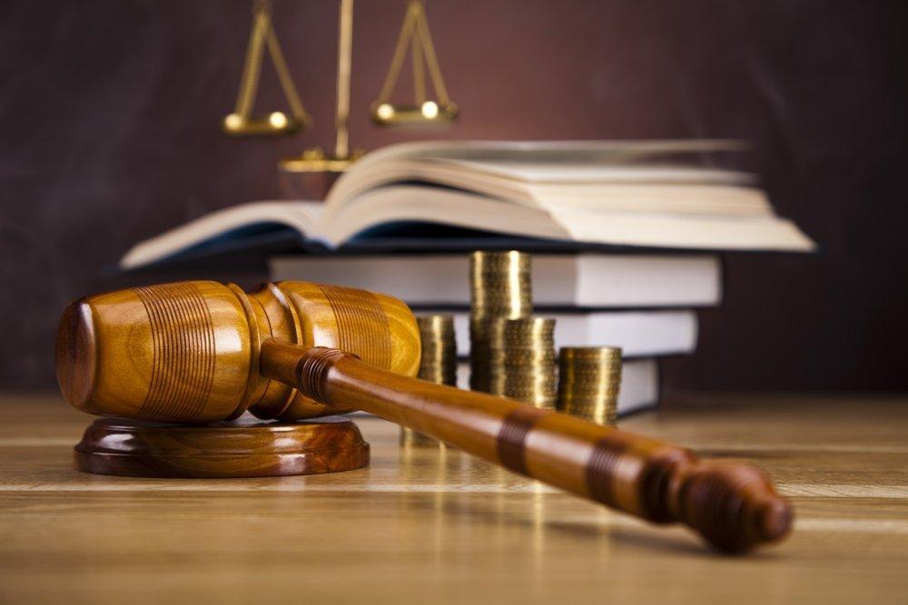 En caso de Despido Injustificado no procede indemnización por Daños y Perjuicios
