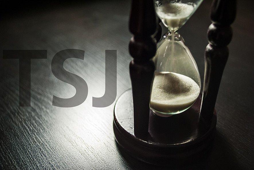 ¿Cómo justificó el TSJ la ausencia del presidente Chávez?