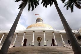 Fraude constitucional por la Asamblea Nacional saliente y la Sala Constitucional