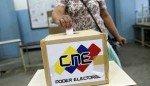 ¿Es legal fotografiar el comprobante del voto?