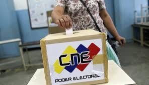 TSJ rechaza solicitud de la MUD por propaganda electoral engañosa de MIN-UNIDAD