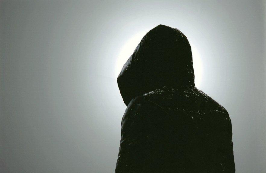 Sistema de justicia ineficiente para frenar la violencia juvenil