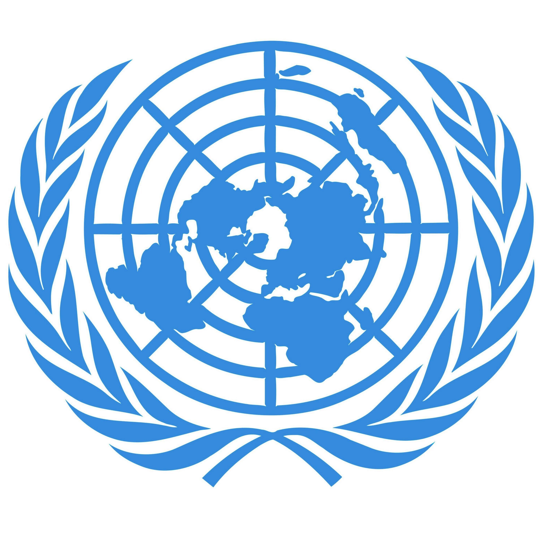 Venezuela en mora con la ONU