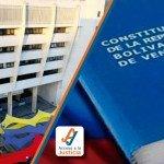 Revocatoria de nacionalidad venezolana por no cumplir con el requisito constitucional de 5 años de residencia ininterrumpida