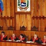 Tribunal Supremo de Justicia   ordena indexar los montos a pagar por daño moral