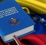 Ampliación o aclaratoria de sentencias de revisión constitucional