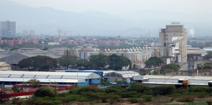 Discurso bipolar sobre la empresa privada frena inversión en Venezuela