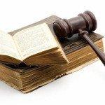 Sobre la vigencia de las leyes tributarias