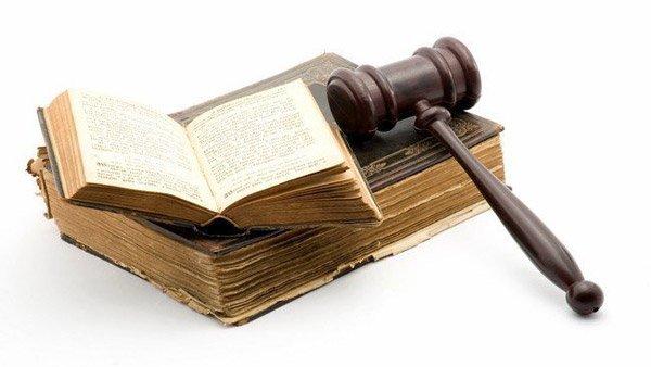 Competencia del Juez de Control para modificar la calificación jurídica hecha por el Fiscal en la acusación