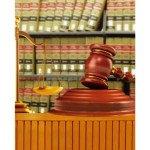 El procedimiento aplicable al retracto legal