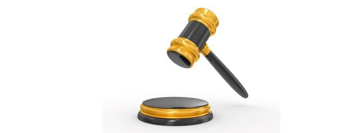 Rescisión unilateral en los contratos de la Administración pública