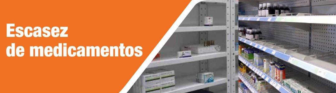 Actividad farmacéutica