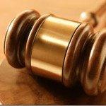 Necesidad de imposición personal de la sentencia vs el derecho a una justicia expedita sin dilaciones ni reposiciones inútiles