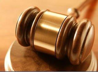 Exequátur: subsanación de errores, causales de divorcio