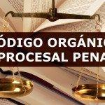 Los derechos de la víctima en el proceso penal ordinario