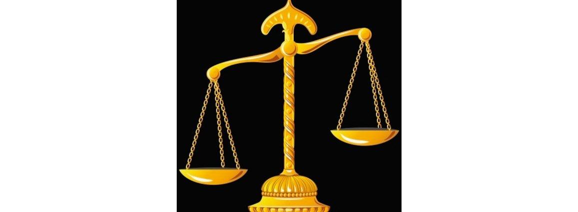 Las consecuencias de la conducta negligente del defensor ad litem. La imposibilidad de aplicar la confesión ficta en tales casos