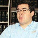 TSJ sentencia a prisión al alcalde de San Cristóbal por supuesto desacato