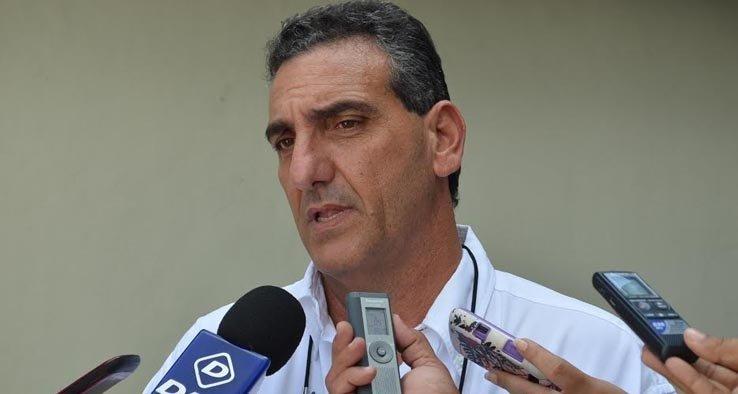 La Sala Constitucional declara el cese de la inhabilitación impuesta a Scarano