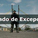 El Estado de Excepción en Venezuela