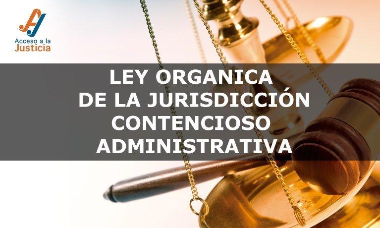Legitimación del demandante para cuestionar la legalidad de un acto administrativo