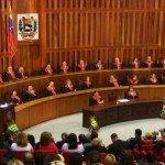 """Ordenan a los alcaldes adecuar las ordenanzas municipales de aquellos tributos que forman parte del """"Acuerdo Nacional de Armonización Tributaria Municipal"""""""