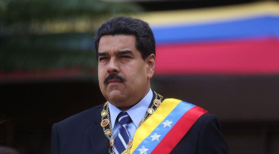 La revocatoria del mandato en Venezuela: un procedimiento innecesariamente complejo