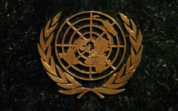 Comunicado de la ONU ante sentencia TSJ