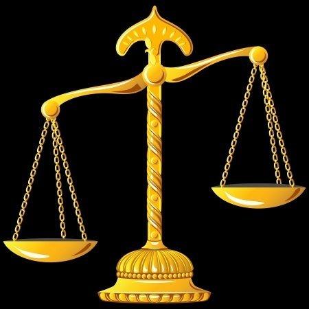 Control difuso de norma del COT que exige asistencia de abogado para intentar recurso jerárquico tributario