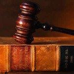 Determinación de la competencia por el territorio en caso de delitos conexos