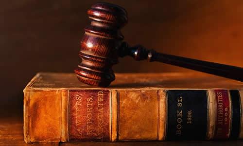 El derecho a probar como garantía del derecho a la defensa
