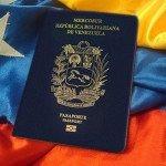 Derecho a pasaporte venezolano aún en caso de doble o múltiple nacionalidad