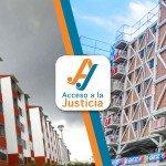 SPA anula Resolución del Ministerio del Poder Popular para Hábitat y Vivienda