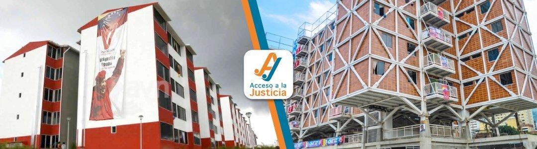Régimen sancionatorio establecido en la Ley para la Regularización y Control de Arrendamientos de Vivienda