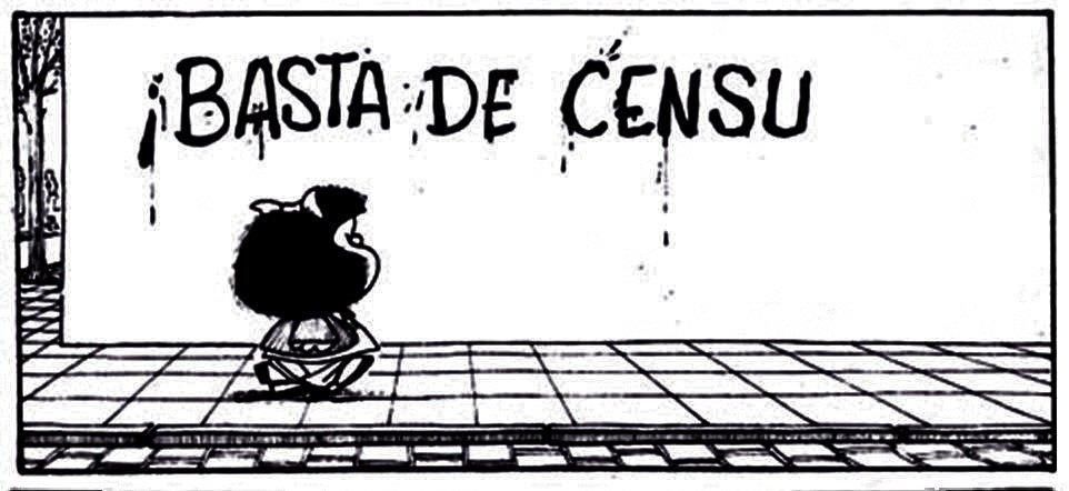 TSJ censura a los medios y obvia la responsabilidad del gobierno