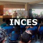 Contribución Parafiscal de los INCES: a partir de 5 trabajadores