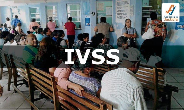 Se ordena la Inscripción y pago de cotizaciones al IVSS de trabajador al que el patrono no pagó durante la relación