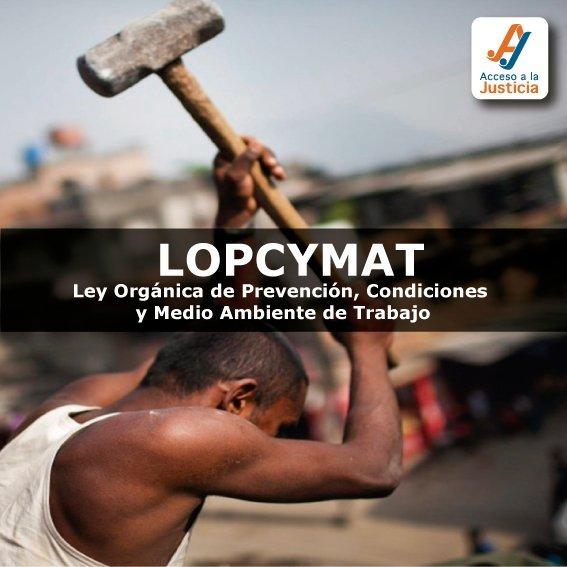 Solicitud de desaplicación del artículo 76 de la LOPCYMAT por falta de contradictorio en el informe por accidente de trabajo