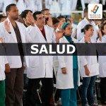 Nulidad de acto dictado por el Ministerio de Salud