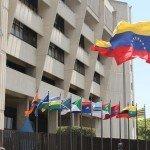 Poder Judicial tiene jurisdicción para conocer de la demanda por cobro de prestaciones sociales y demás conceptos interpuesta contra Embajada