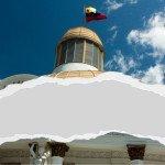Estados de excepción: violación del control político de la Asamblea Nacional