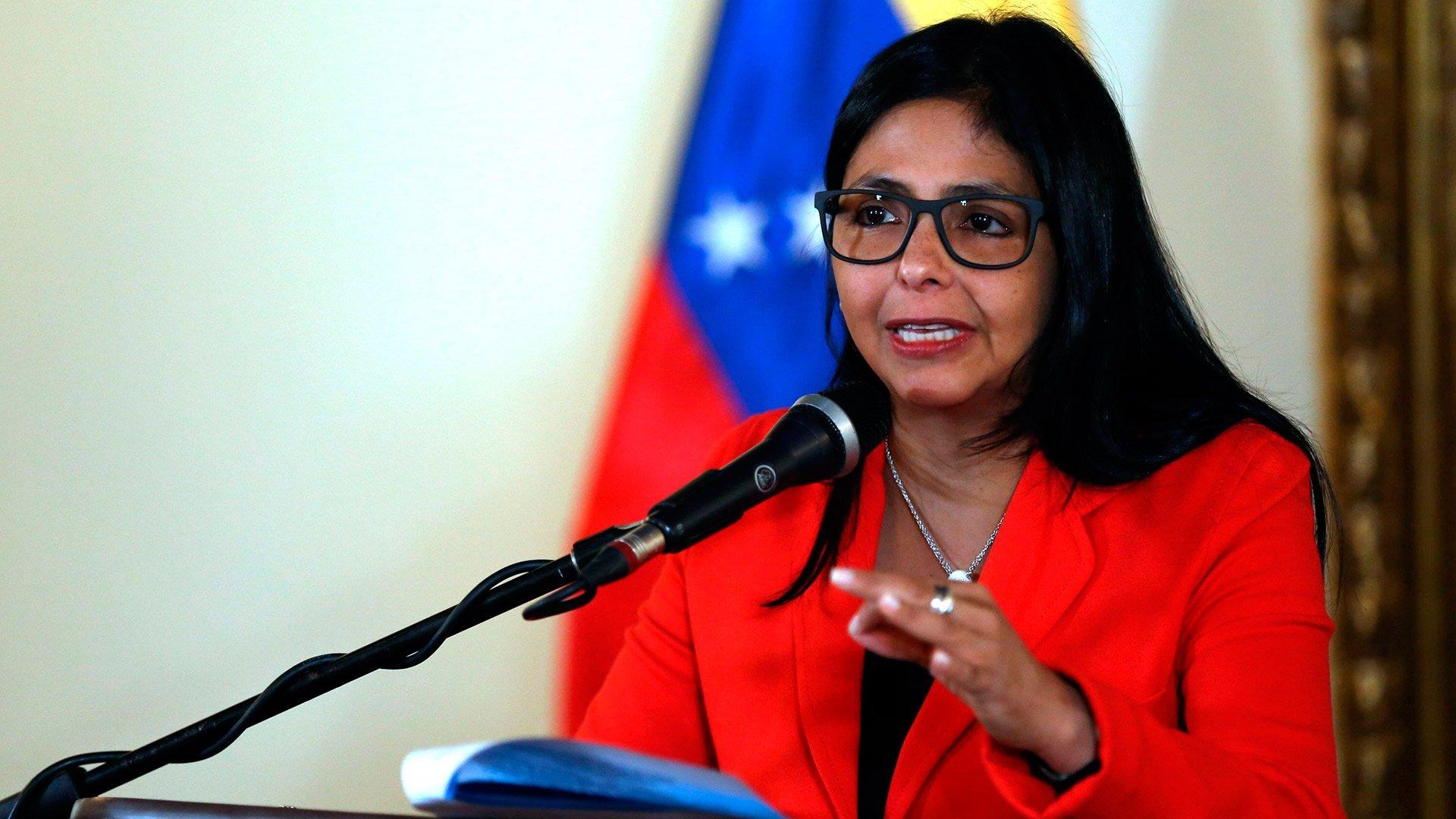 A veces hay crisis, a veces no: incoherencias del poder en Venezuela