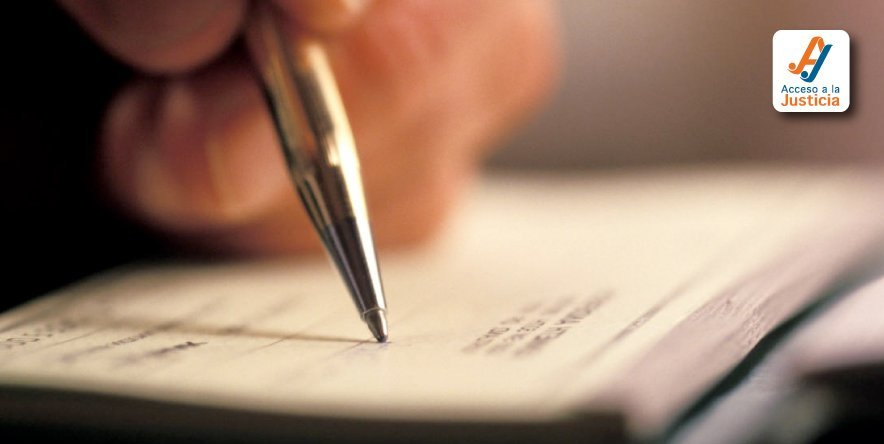 La forma de pagar los cánones cuando el Ministerio de adscripción no ha abierto la cuenta de acuerdo con la Ley especial