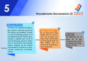 manual 12_Page_06