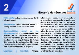 manual 13_Page_03
