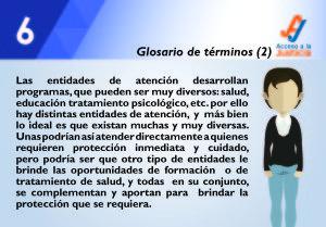 manual 13_Page_07