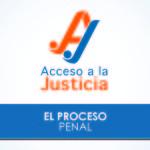 Tribunales penales en cifras